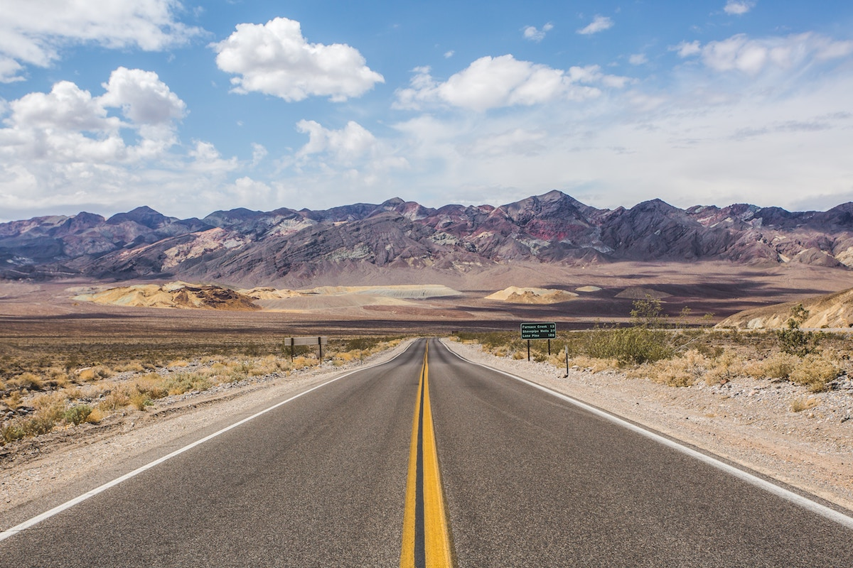 8 Tips for A Smooth & Unforgettable Road Trip